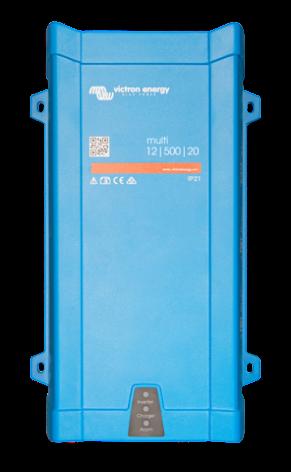 Victron MultiPlus 12/800/35-16 230V VE.Bus