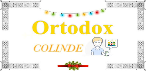 Calendar Ortodox, Cantari Crestine, Radiouri Crestine, Trinitas TV is up!