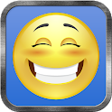 Funny Sounds Ringtones icon