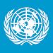 UN News Reader icon