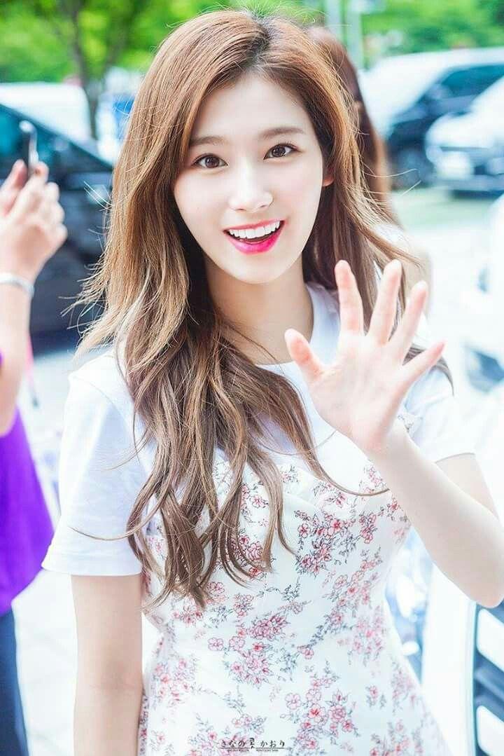 cute idol 28