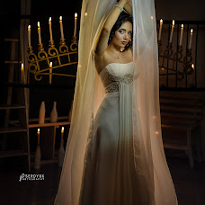 Wedding photographer Pavel Serdyuk (fotoserdyk). Photo of 23.04.2017