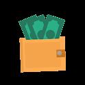 Piggy - Save money goal tracker icon