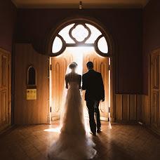 Wedding photographer Emil Nalbantov (Nalbantov). Photo of 06.06.2015