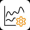 SPI InfoPanel icon