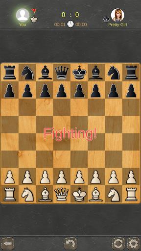Chess Origins - 2 players 1.1.0 screenshots 8