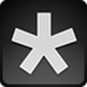 Diaspora Webclient Alpha icon
