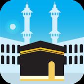 Makkah Live Wallpaper HD:  Kaaba Theme 2019 Android APK Download Free By Deeko Games