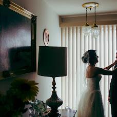 Wedding photographer Gabriel Torrecillas (gabrieltorrecil). Photo of 06.03.2018