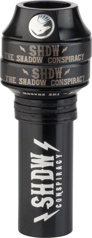 The Shadow Conspiracy Stacked Spanish Bottom Bracket 19mm