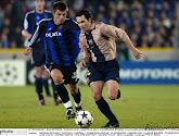 Andrés Iniesta denkt nog eens terug aan debuut voor Barcelona in Brugge
