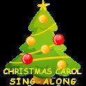 Christmas Carol Sing-Along icon