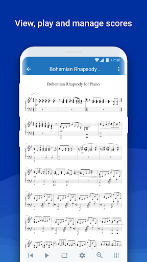 musescore download for mac