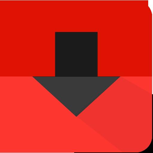 Download Video Downloader Mate