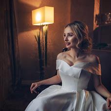 Wedding photographer Ivan Ayvazyan (Ivan1090). Photo of 05.12.2018