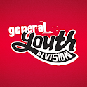 General Youth Division UPCI