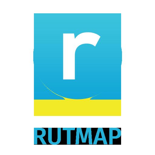 Android aplikacija Gračanica Rutmap