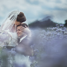 Wedding photographer Attila Csomor (csomor). Photo of 25.06.2014