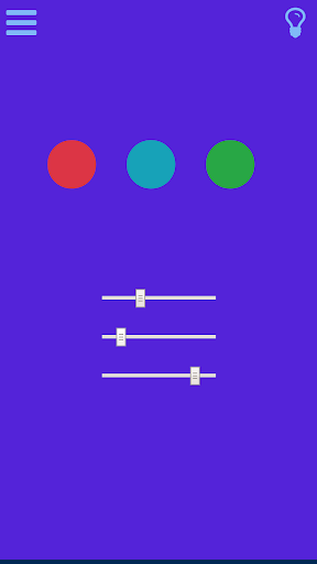 Blue : Thinking outside the box brain it on puzzle android2mod screenshots 7