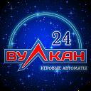 Игровые слоты Победы Онлайн: казино APK