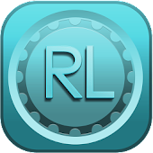 RL Technology - App Services