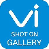 ShotOn for Vivo: Add Shot on tag to Gallery Photo