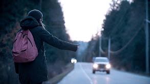 Virtual Hitchhiking thumbnail