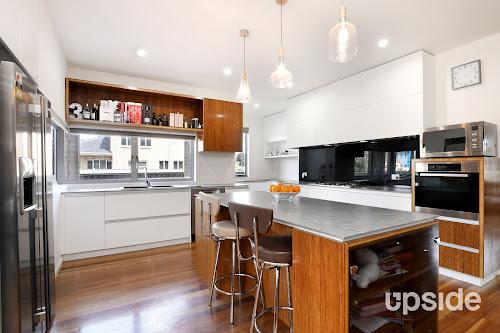 Photo of property at 26 Lakewood Boulevard, Cairnlea 3023