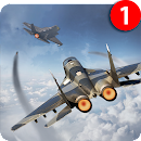 Modern Warplanes: Combat Aces PvP Skies Warfare file APK Free for PC, smart TV Download