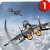 Modern Warplanes: Combat Aces PvP Skies Warfare file APK for Gaming PC/PS3/PS4 Smart TV