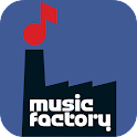 Format Factory for Android icon