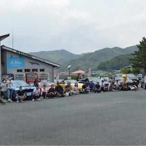 フェアレディZ S30 のカスタム事例画像 將希さんの2020年07月21日23:50の投稿