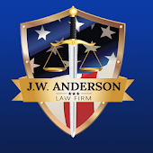 J.W. Anderson Law Firm