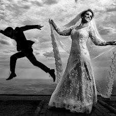 Wedding photographer Daniel henrique Leite (danielhenriques). Photo of 07.10.2014