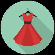 App Распродажа одежды -90% APK for Windows Phone