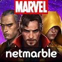 MARVEL Future Fight icon