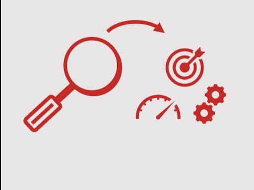 service audit numérique des sites internet et analyse de données y compris comptables