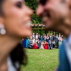 Wedding photographer Julia e Camila (juliaecamila). Photo of 04.08.2015