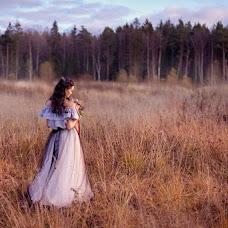 Wedding photographer Andrey Danilov (ADanilov). Photo of 27.10.2015