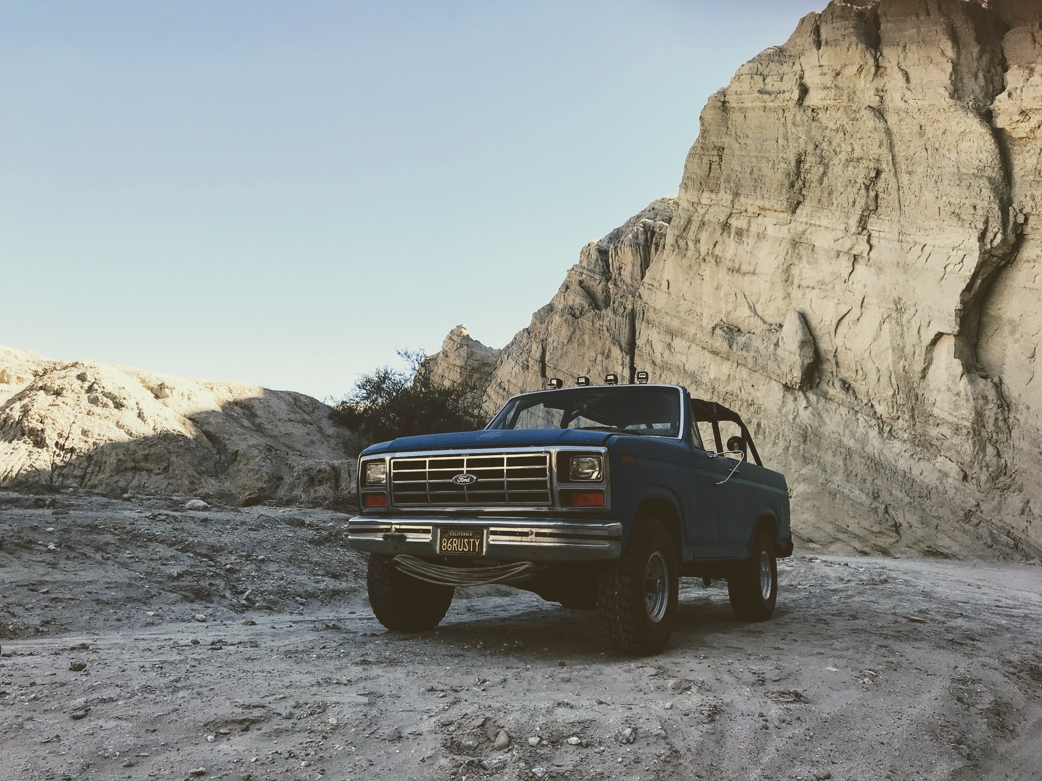 Code 41 - SOLVED! - Ford Truck Enthusiasts Forums