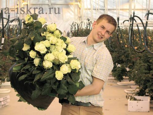 Сергей Строгинов