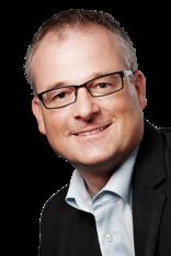 Michael Hartschen Simplicity Innovation Portrait Brain Connection Geschäftsmodell ebook