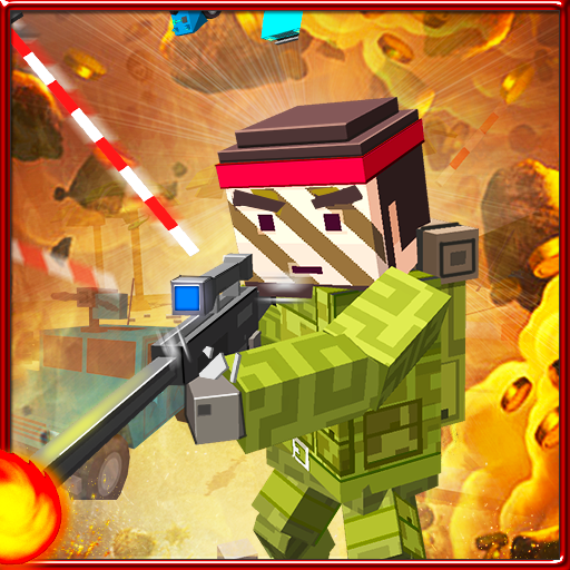 Military Epic Battle Simulator - Ultimate War Game file APK for Gaming PC/PS3/PS4 Smart TV