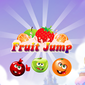 Tải Game Fruit Jump