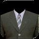Man Suit Photo Montage (app)