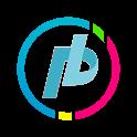 LangitPay - Agen Pulsa, Paket Data dan PPOB Murah icon