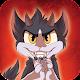 Cat'astrophes (game)