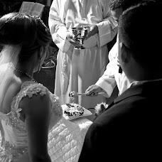 Wedding photographer José Guzmán (JoseGuzman). Photo of 01.12.2015