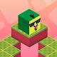 Avocado Cube Run APK