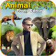 Animal Cut Paste Photo Editor Download for PC Windows 10/8/7